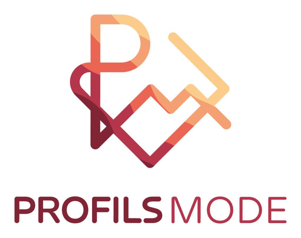 Logo PROFILSMODE