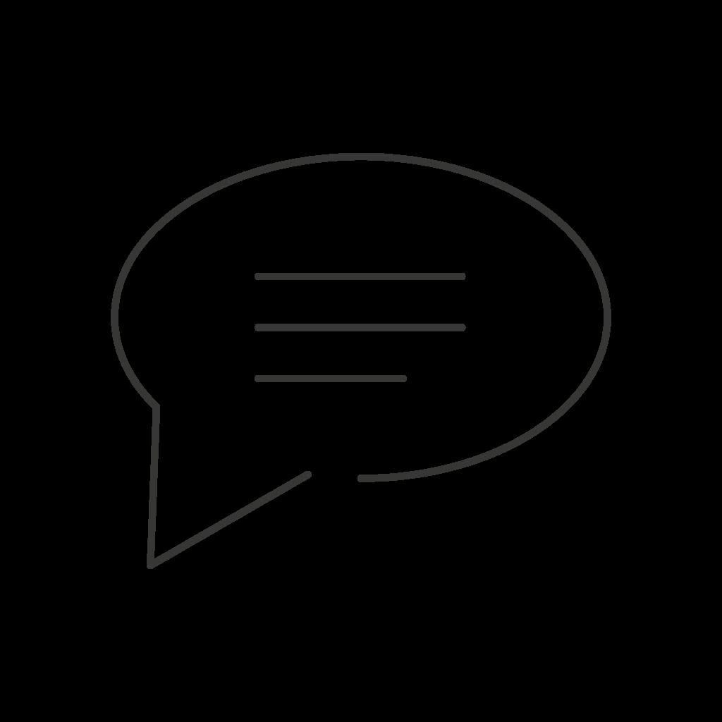 Vendre et communiquer PROFILSMODE