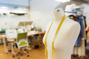 Pole textile Youfactory PROFILSMODE